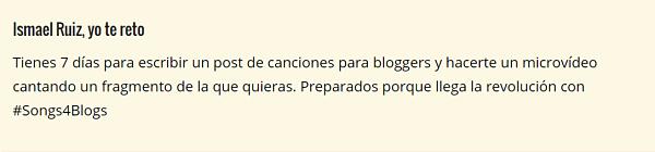 retonsejo-bloguero