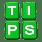 tips para emprender empresa marketing web