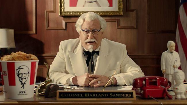 coronel-sanders-kfc