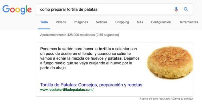 jesus-pernas-tortilla-patatas