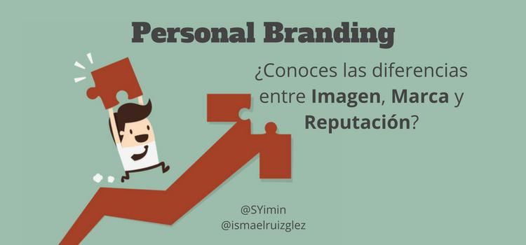 personal-branding-que-es-marca-personal