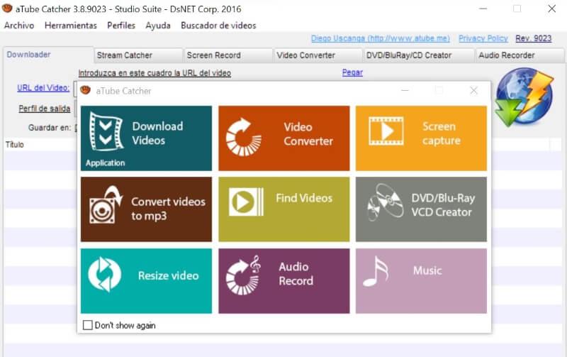descargar musica mp3xd.tv