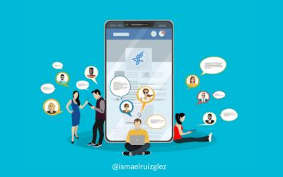 ¿Qué es un Community Manager? La Guía más completa para principiantes en Social Media