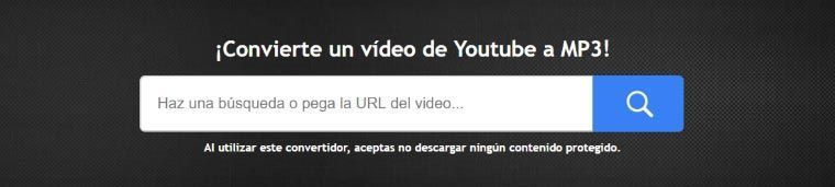 YouTube-MP3