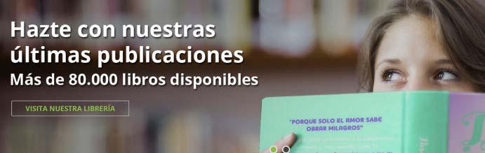 bubok-libros-epub-gratis