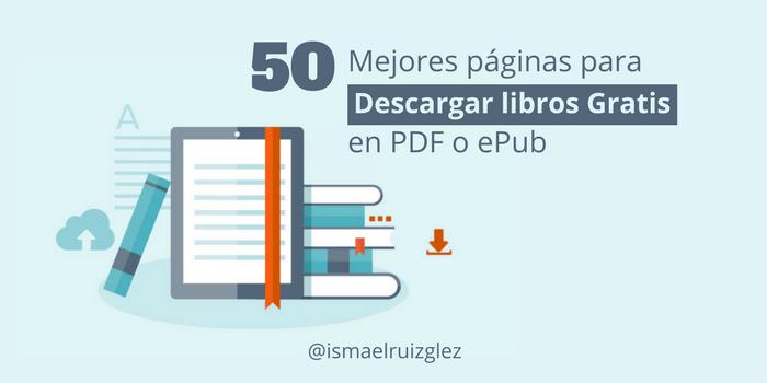 Descargar libros gratis 50 mejores pginas para bajar ebooks como bajar ebooks libres gratis online fandeluxe Images