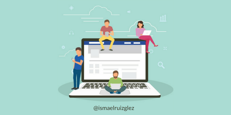 crear-cuenta-facebook-personal