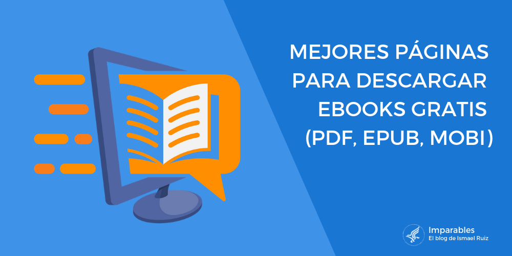 Ebook Epub Gratis