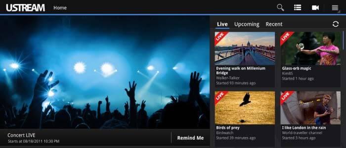 mejores-apps-para-ver-futbol-en-directo-gratis-online-ustream