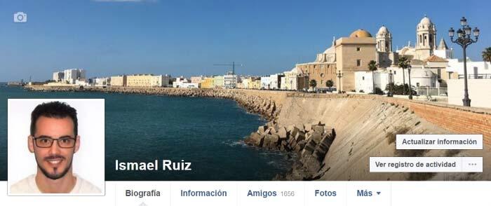 foto de portada para facebook