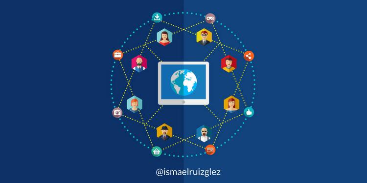 ¿Cómo crear una cuenta en Facebook? Aprende a crear tu propio perfil personal