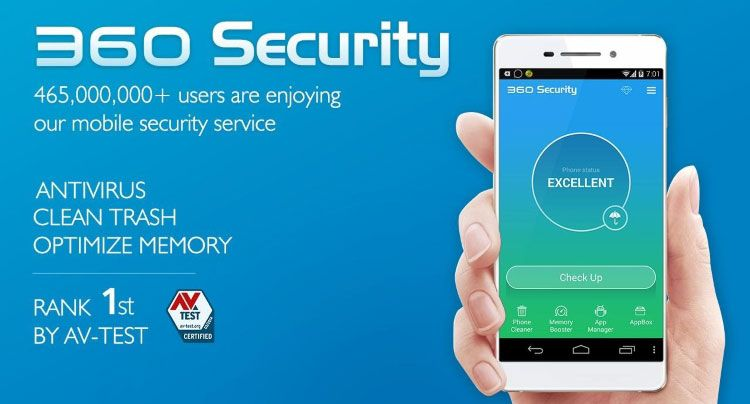 360-Security-gratis-antivirus-Gratuito