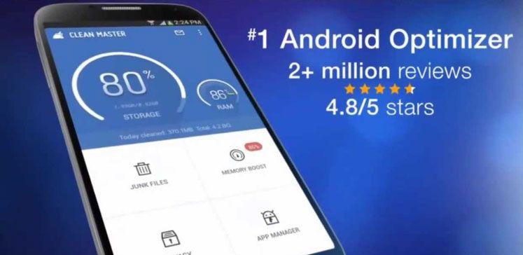 clean-master-mejor-antivirus-gratis-android