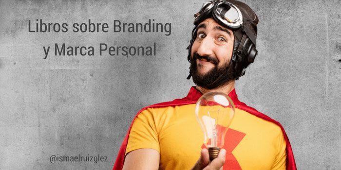 Libros-sobre-Branding-y-Marca-Personal