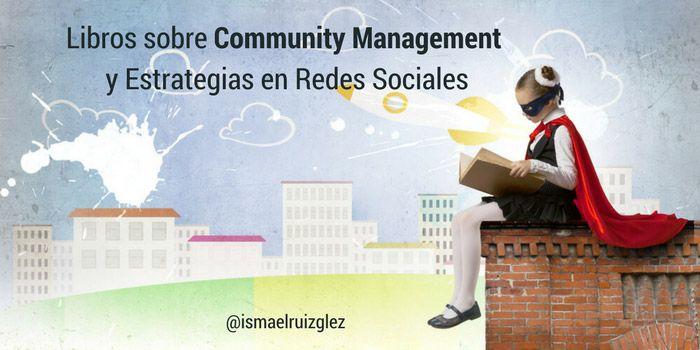 Libros-sobre-Community-Management-y-Estrategias-en-Redes-Sociales