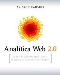 libro analitica web avinash kaushik