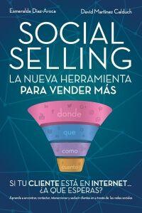social selling esmeralda diaz aroca