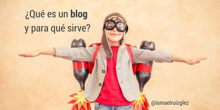 que-es-un-blog-y-para-que-sirve