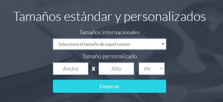 crear-formato-personalizado