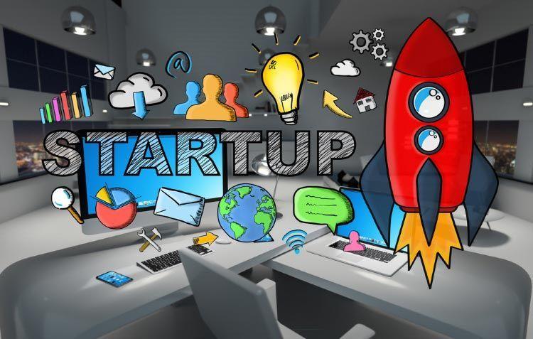 Blogs para emprendedores y freelancers