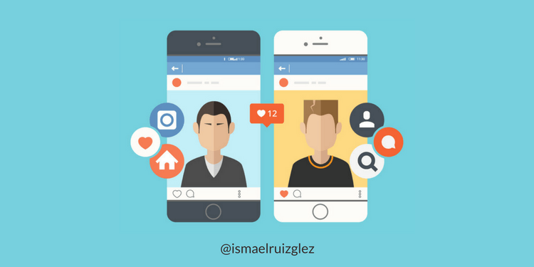 ¿Cómo crear una cuenta de Instagram para tu negocio desde tu móvil u ordenador?
