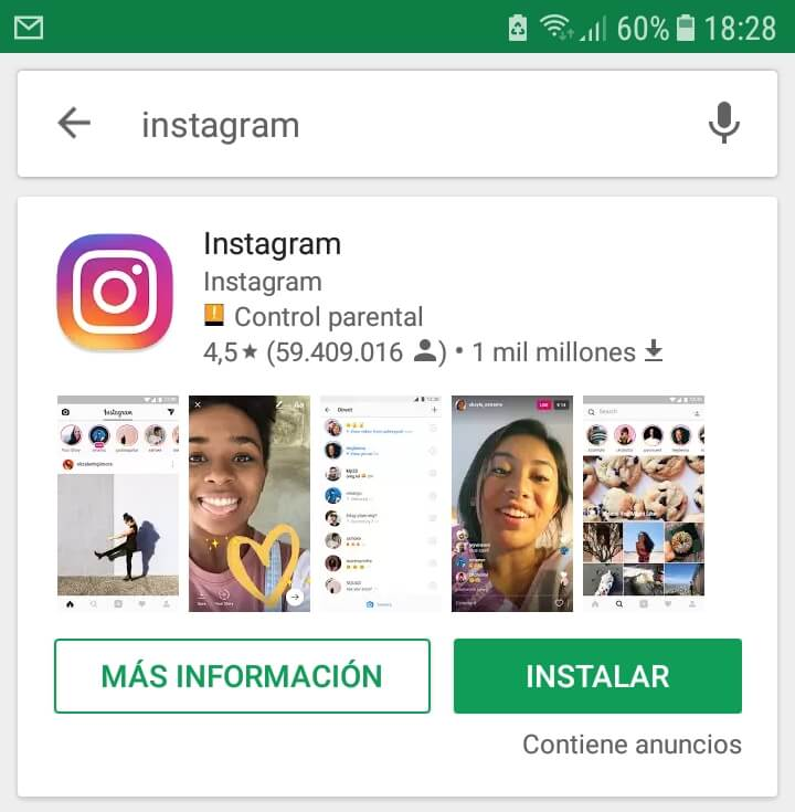 descargar-app-instagram