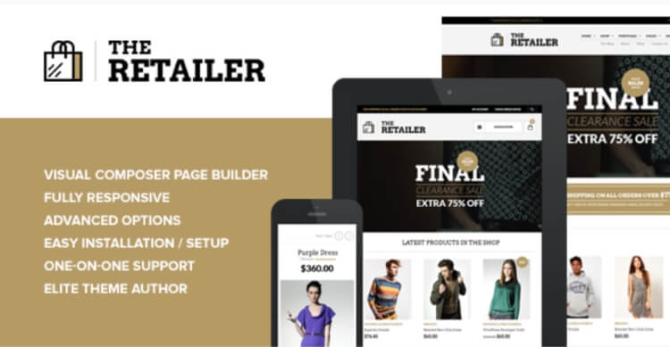 the-retailer-ecommerce