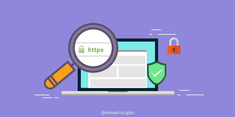¿Cómo instalar un Certificado SSL gratis?