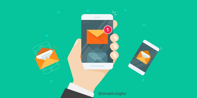 ¿Cómo crear una cuenta de correo electrónico en Hotmail? 📧 Tutorial paso a paso