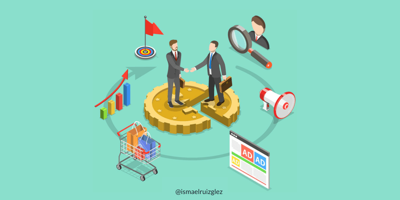 ¿Qué consejos seguir para hacer un buen uso del marketing de afiliación?