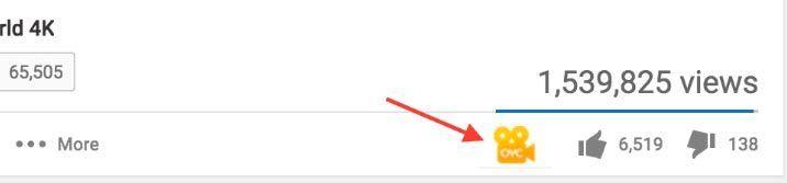 """Usa """"Online Video Converter"""" mientras visualizas tus vídeos"""