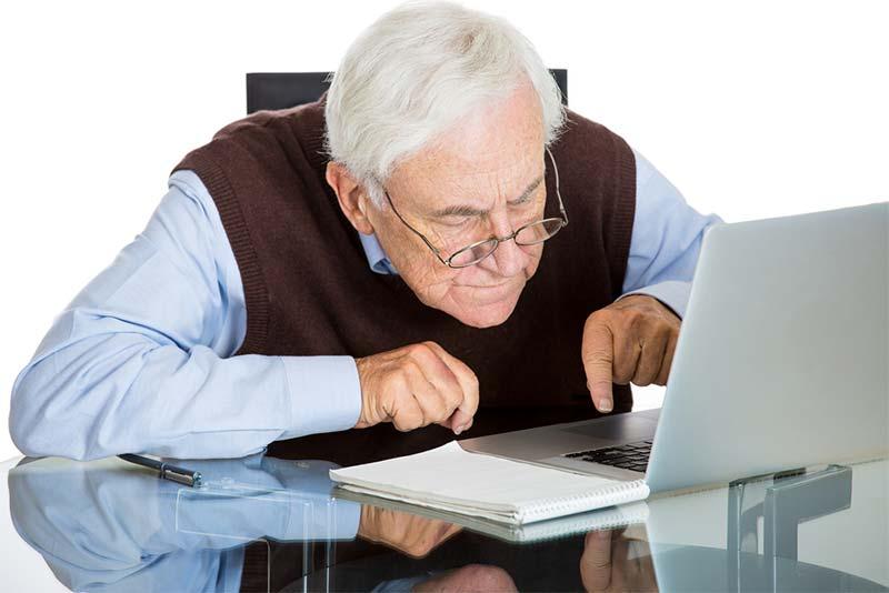 ¿Hay que tener una edad determinada para poder ganar dinero por Internet?