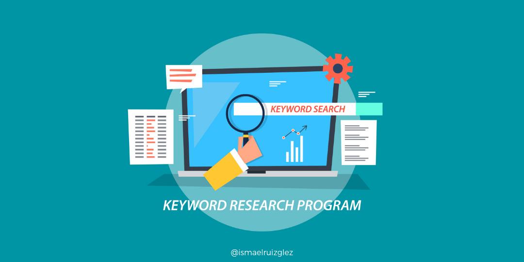 ¿Cómo hacer un completo Keyword Research paso a paso?