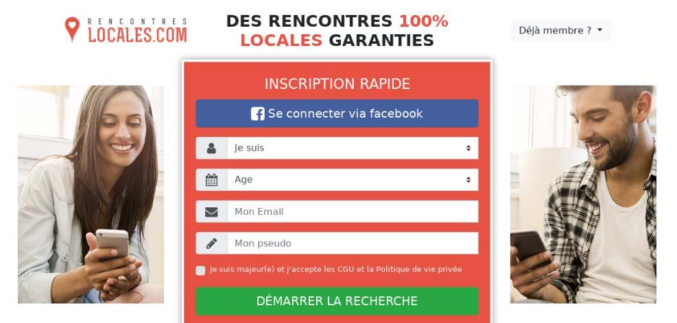 Paginas totalmente gratis para conocer chicas [PUNIQRANDLINE-(au-dating-names.txt) 52