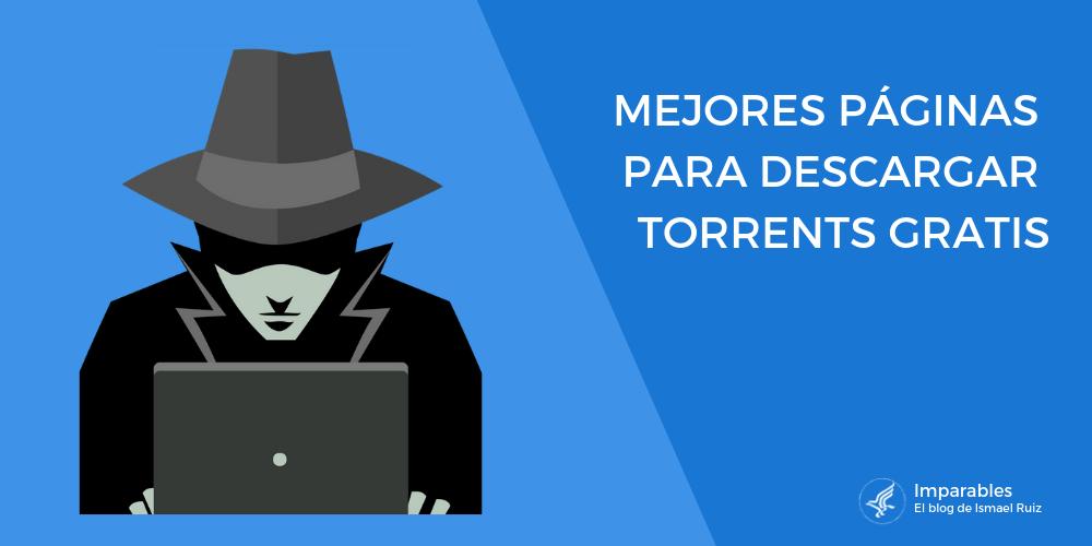 paginas para descargar juegos de play 3 por utorrent