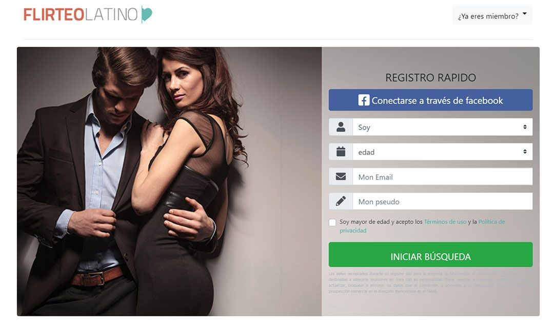 Paginas para conocer mujeres sin pagar [PUNIQRANDLINE-(au-dating-names.txt) 58