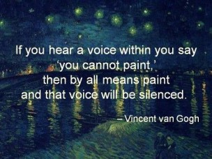 quotes-by-vincent-van-gogh-11