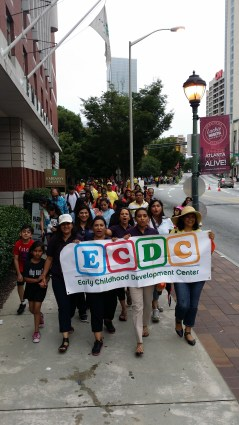 ATL-PW-Walk ECDC 2