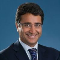 Surgeon-in-Chief Dr. Shaf Keshavjee appointed Officer of the Order of Canada