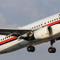 AKFED sells its minority stake in Italy's Meridiana to Qatar Airways