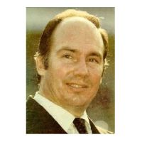 Countdown to Diamond Jubilee - Snapshots of Imamat - 1973 to 1977