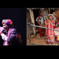 Aga Khan Foundation in partnership, brings the music of Rajhastan and Madagascar together in concert