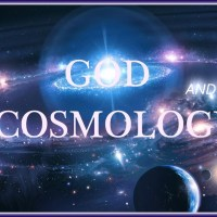 Sujjawal Ahmad: Aspects of Classical Ismaili Cosmology