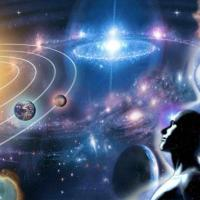From Celestial Macrocosm to Terrestrial Microcosm: Man The Ultimate Purpose of Creation | Sujjawal Ahmad