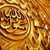 'Aya Hai Bulawa Mujhe Darbare Nabi Se'| A Na'at tribute by Nazia Amin Mohammad