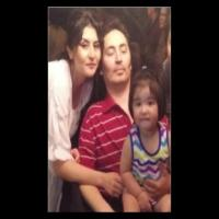 Stem Cell Therapy and Epidural Stimulation: Help Rafi's Family get their lives back