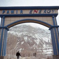 Pamir Energy Company among international finalists for the 2017 Ashden Award
