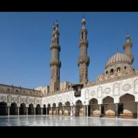 Today in history: Al-Azhar mosque, designed by Fatimid Caliph-Imam al-Mu'izz, was inaugurated