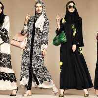 "Shenila Khoja-Moolji: The ""New"" Muslim Woman: A Fashionista and a Suspect"