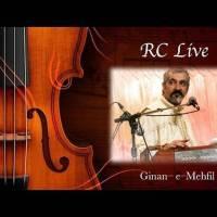Zahir R.C Live: Ginan and Qasida